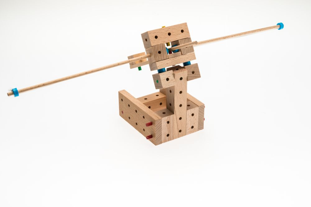 MATADOR Catapults Explorer
